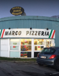 Marco Pizza