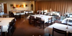 Restaurant Gammel Hover