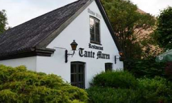 Restaurant Tante Maren