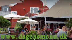 Restaurant Nils