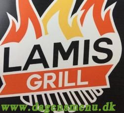 Lamis Grill