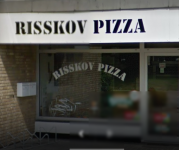 Risskov Pizza