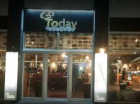 Today Restaurant