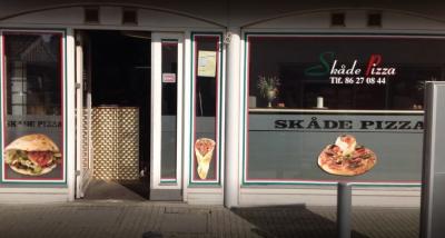 Skade Pizza