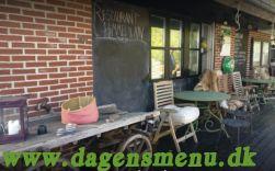 Restaurant Himmel