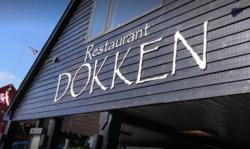 Restauranten Ved Kaeret