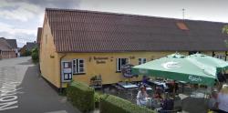 Restaurant Nordby