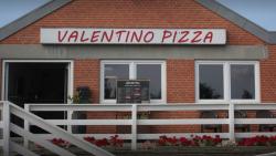 Valentino Pizza