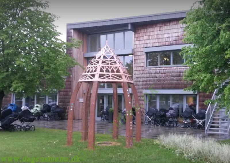 Bydelshuset