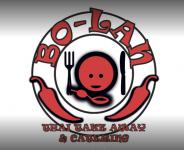 Bo-Lan
