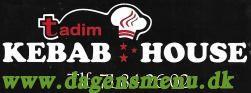 Tadim Kebab House