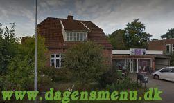 Restaurant Logten