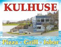 Kulhuse Isbar Pizza  Grill