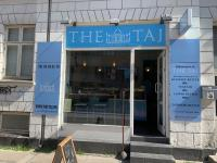 The Taj Indisk Take Away Amager