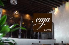 Ema Coffee
