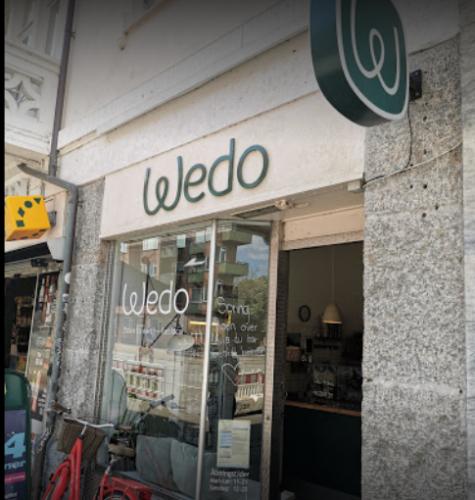 Wedo Osterbro
