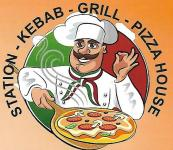 Herlev Grill og Kebab