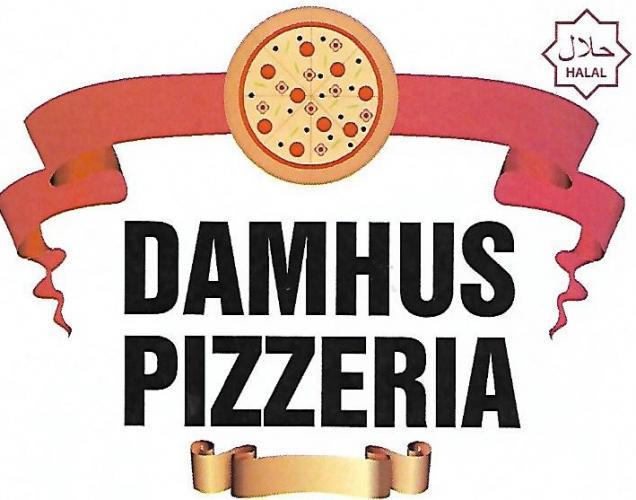 Damhus Pizzaria