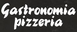 Gastronomia Pizza & Bageri
