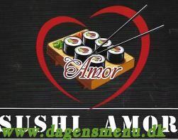 Sushi Amor