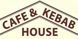 Cafe & Kebab House