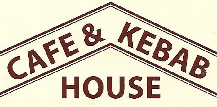 Cafe & Kebab House