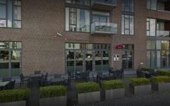 Storehouse Copenhagen