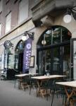 Halifax Odense