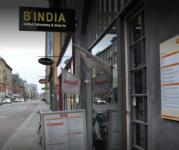 Bindia