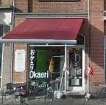 Okaeri Cafe