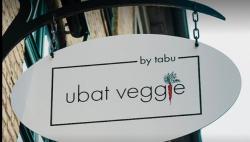 Ubat Veggie