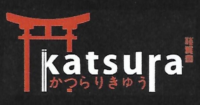 Katsupa