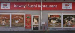 Kawayi Sushi