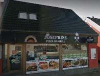 Josephine Pizza