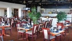 Restaurant Havkatten