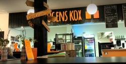 Cafe Kox