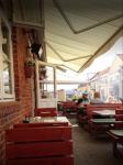 Restaurant Firenze Pizzeria