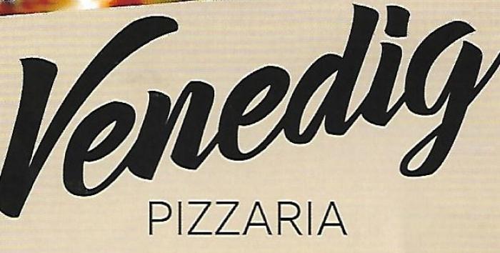 Venedig Pizzaria