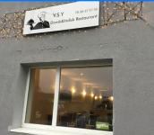 Dansk & Indisk Restaurant