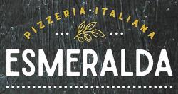 Esmeralda Pizza