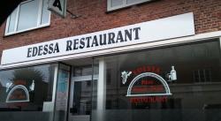 Edessa Pizzaria