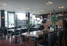 Cafe Salto