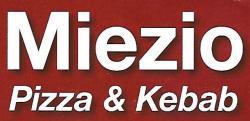 Miezio Pizza