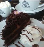 Kaffehuset Mo Nykobing