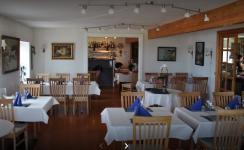 Cafe Stalden