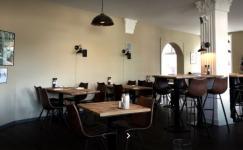 Cafe & Restaurant Viva