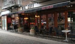 Cafe Big Chef