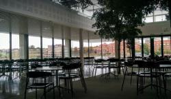 Cafe Alsion