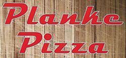 Planke Pizza