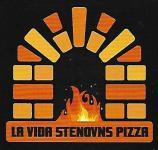 La Vida Pizza